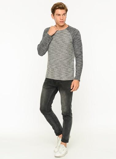 Sweatshirt-Koton